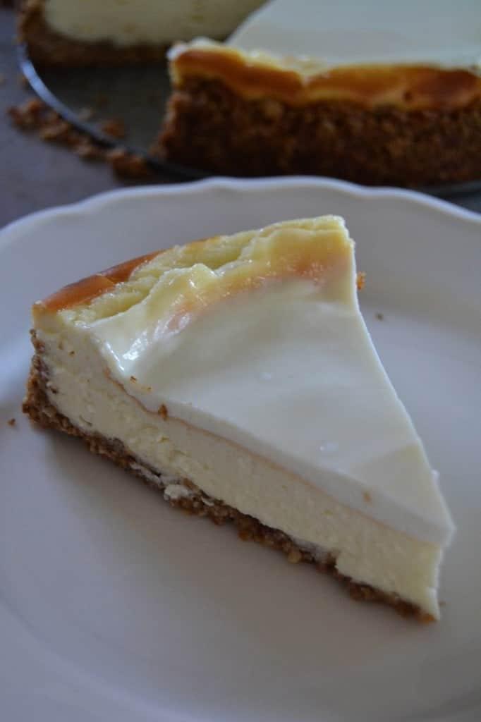 Cheesecake13