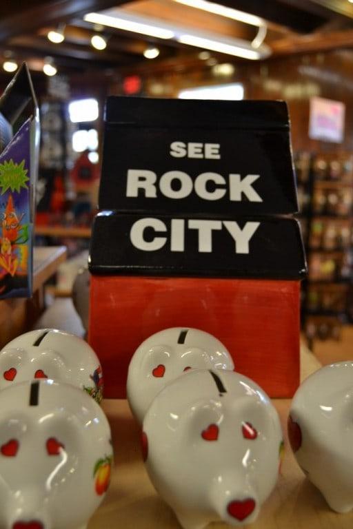 RockCity28