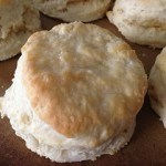 Southern Biscuits | southernkissed.com