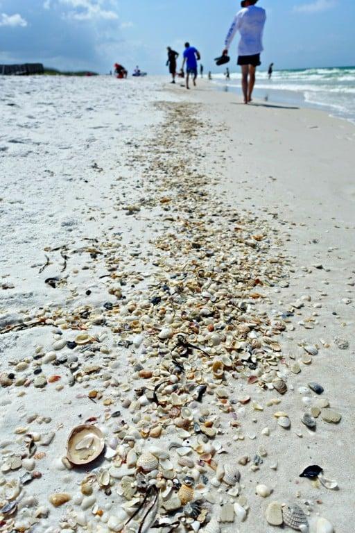 A Weekend Getaway To Panama City Beach