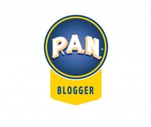 PAN_BLOGGER_DEF-01-01