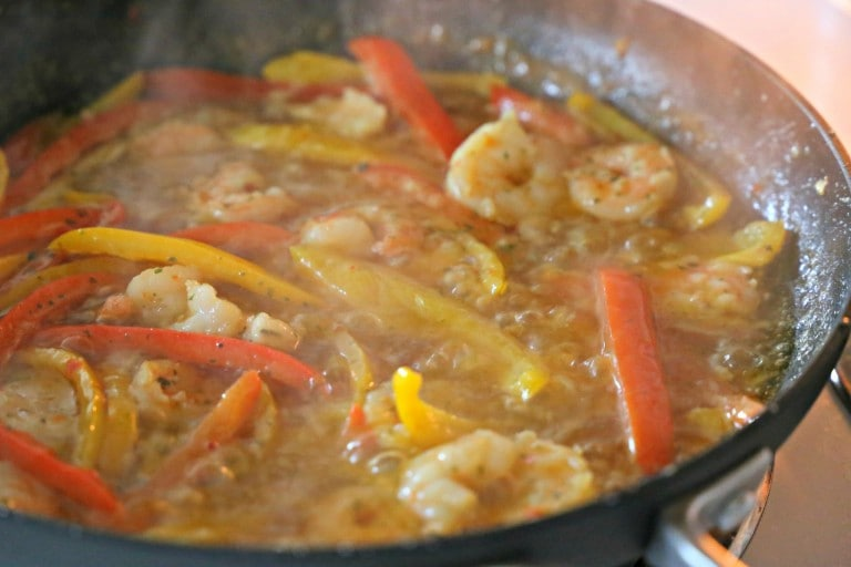 Cooked Shrimp - Copy
