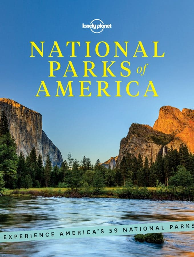 National-Parks-of-America-cover