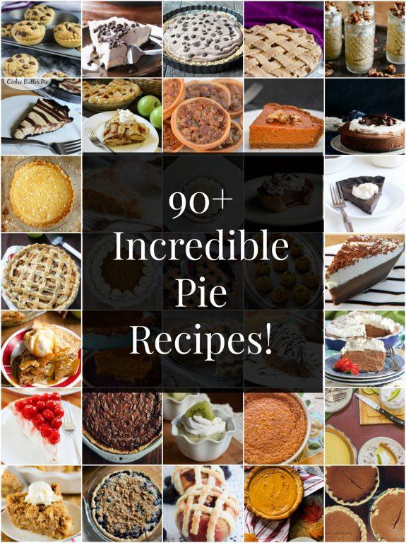 90-pie-recipes