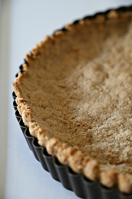 almond-flour-crust