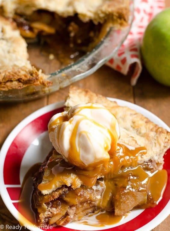 apple-pie-6-2