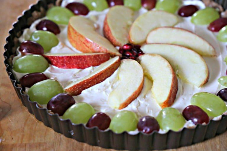 arrange-fruit