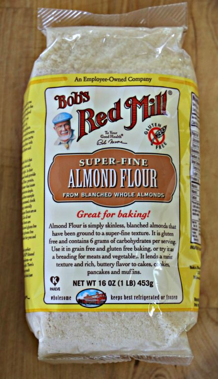 bobs-red-mill-super-fine-almond-flour