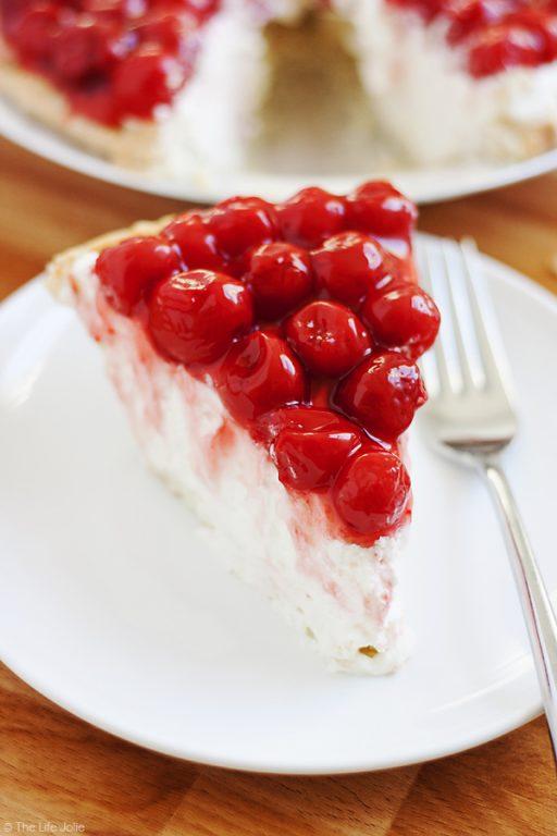 cherry-cheese-pie-1