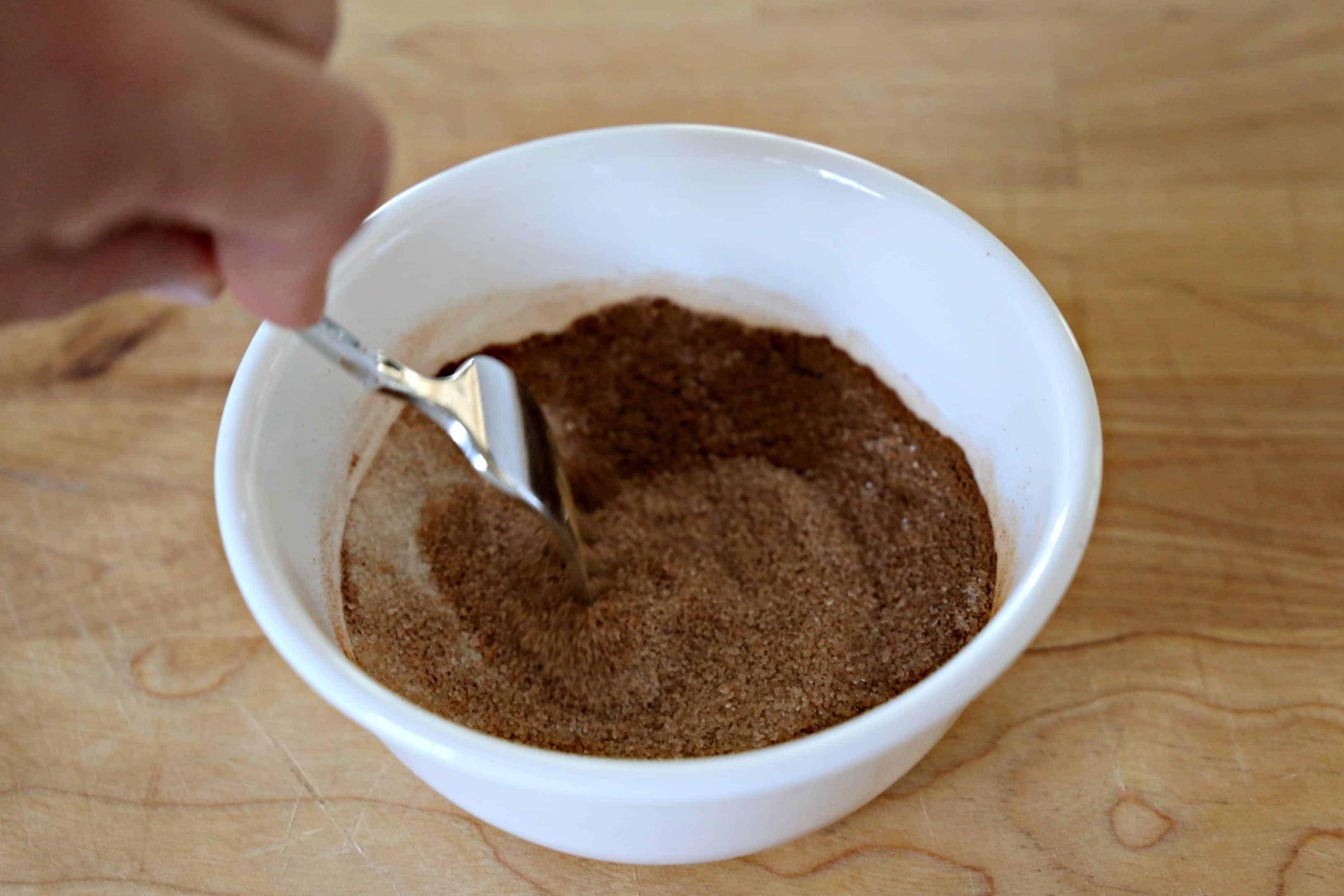 cinnamon_sugar