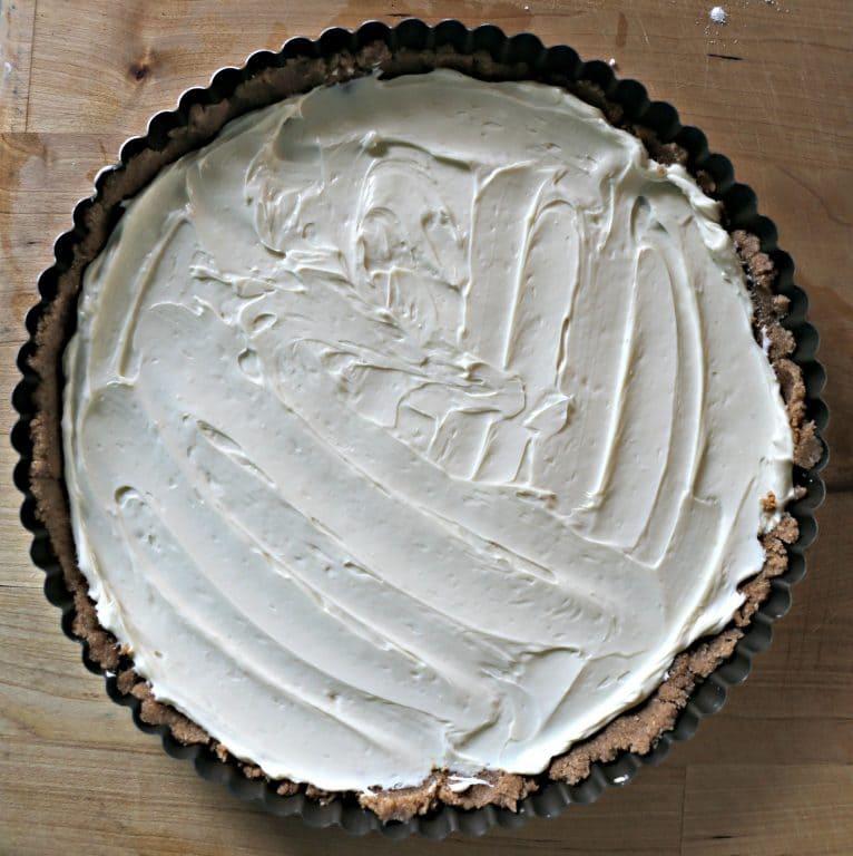 cream-cheese-layer