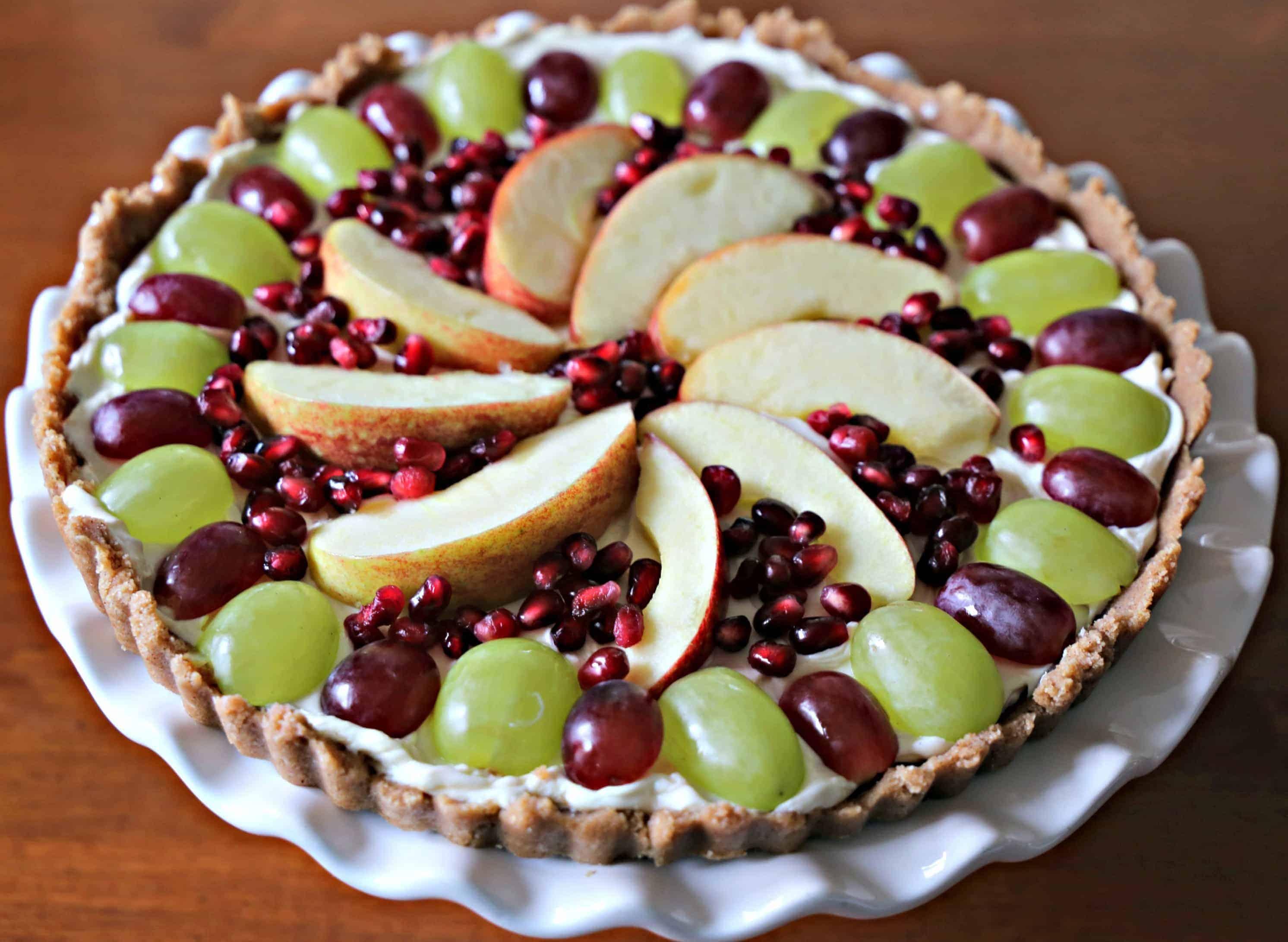 holiday-fruit-tart