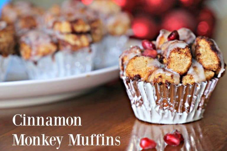 holiday_muffins_2