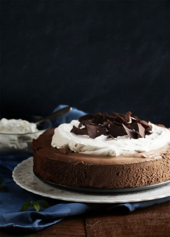 chocolate-mousse-pie-3
