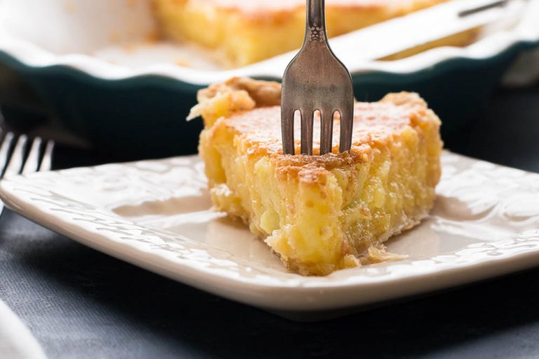 lemon-chess-pie-2-1