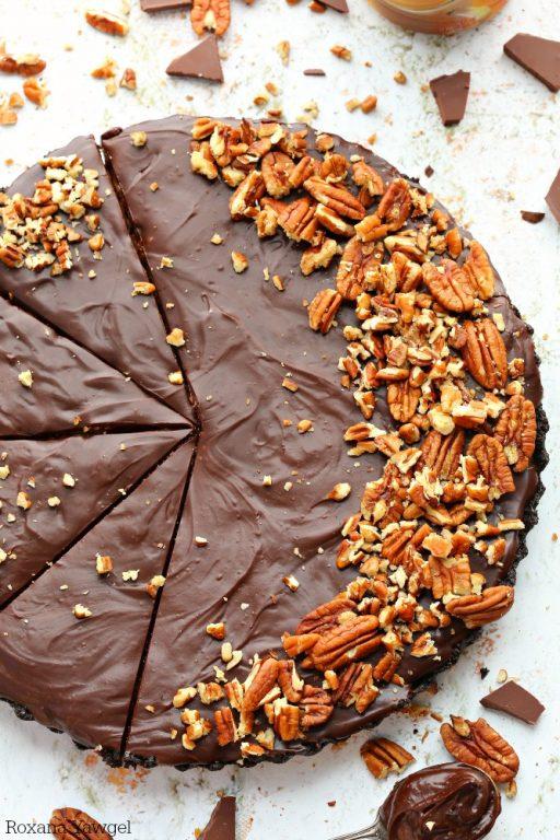 no-bake-chocolate-pecan-pie-recipe-1