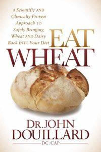 Is It Okay To Eat Wheat?
