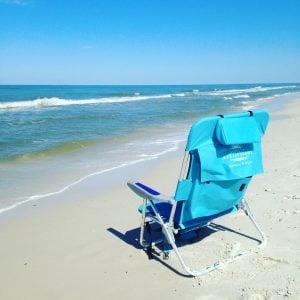 The Best Dog Friendly Beach House