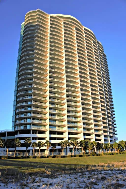 Turquoise Place in Orange Beach - Alabama's #1 Place To Stay