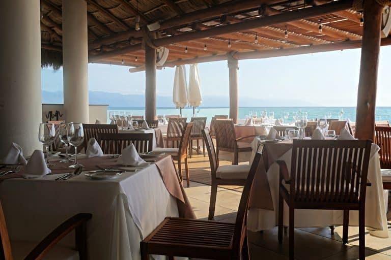 Sunset Restaurant