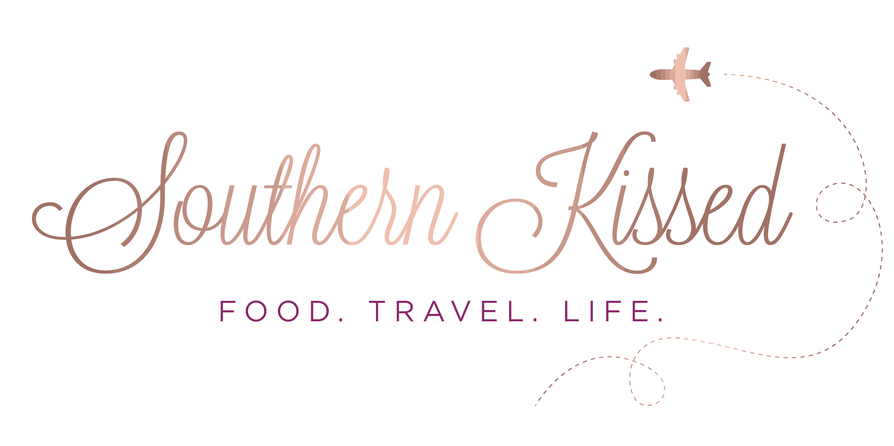 Southern Kissed