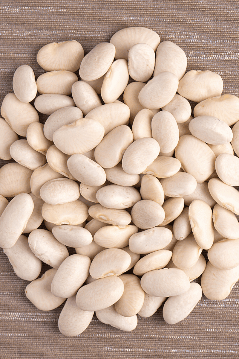canellini beans