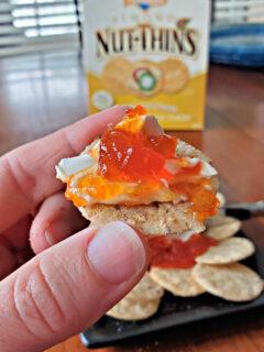 jalapeno appetizer